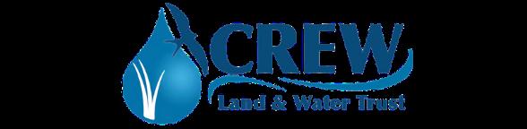 CREW Land & Water Trust
